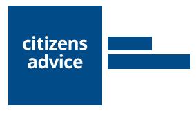 West Berkshire Citizens Advice