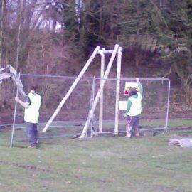 Playground February 19
