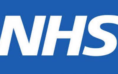 NHS Berkshire Health Network
