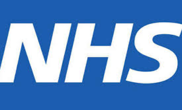NHS Berkshire Health Network
