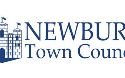 Newbury Town Plan – Public consultation