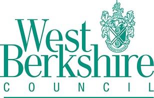 West Berkshire Council: Budget Proposals 2018/19