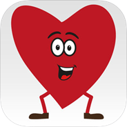 Save a LIfe App