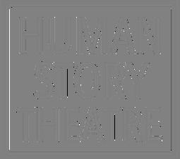 A Play at Newbury Library 10th October 2018