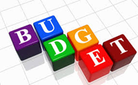 West Berks Council Budget 2019-20