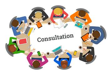 Council Strategy Consultation now live
