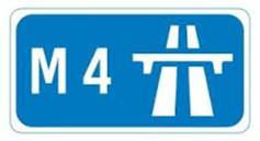 A34/M4  Junction  13  Chieveley  (West  Berkshire)  –  Bridge  Refurbishment  and  Surface Reconstruction