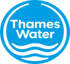 Thames Water Free Priority Services – Supporting people in vulnerable circumstances