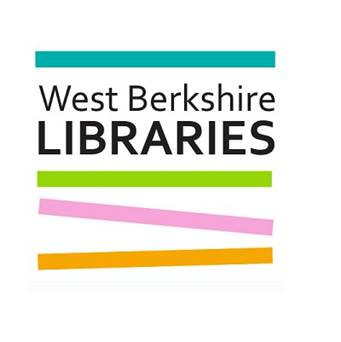 Libraries Message of the Month – April 2019