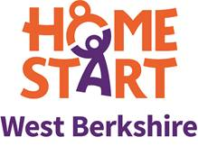 Volunteering with Home-Start West Berkshire