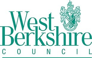 Covid-19 – Update from West Berks Council