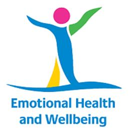 West Berkshire Council – Launch of Emotional Health Academy Helpline