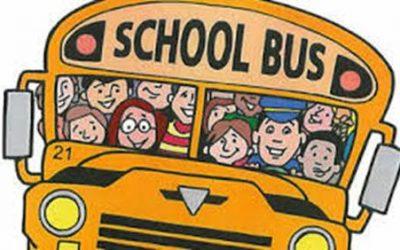 West Berkshire Council announces refund for school transport