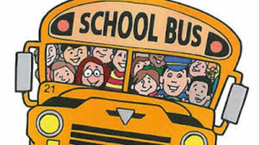 West Berkshire Council announces refund for school transport