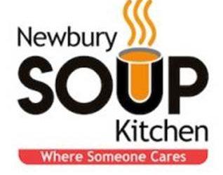 Local business donates frozen food to Newbury Soup Kitchen