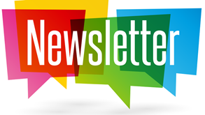Sign up for resident e-bulletins