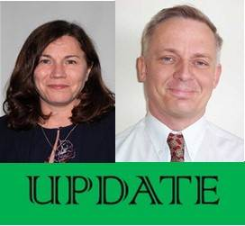 Update letter from the Leader and the Chief Executive of West Berkshire Council