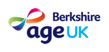 Age UK Berkshire Befriending & Buddying contract launched