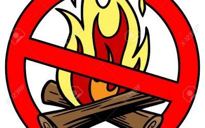 Bonfire advice