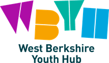 West Berkshire Youth Hub