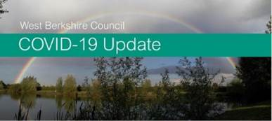 Covid-19 – Latest news and information