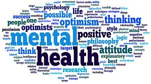 Mental Health Action Plan in West Berkshire