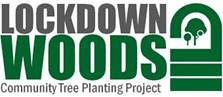 Lockdown Wood Project
