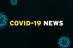 Covid-19 News from West Berkshire Council
