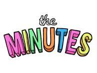 Minutes of the December Parish Council Meeting